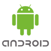appli-android-icone